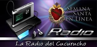 Semana Santa en Línea Radio